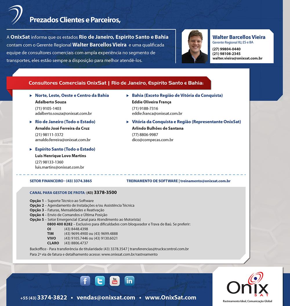 94e3d7745 Você está recebendo nosso e-mail por ser um cliente ou parceiro OnixSat.  Caso prefira não receber informativos da nossa empresa, clique Remover  e-mail.